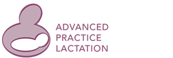 Advanced Practice Lactation
